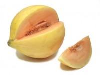crenshawmelon