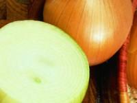 onion-wallawalla