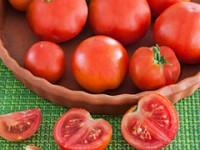 tomato-patio-m